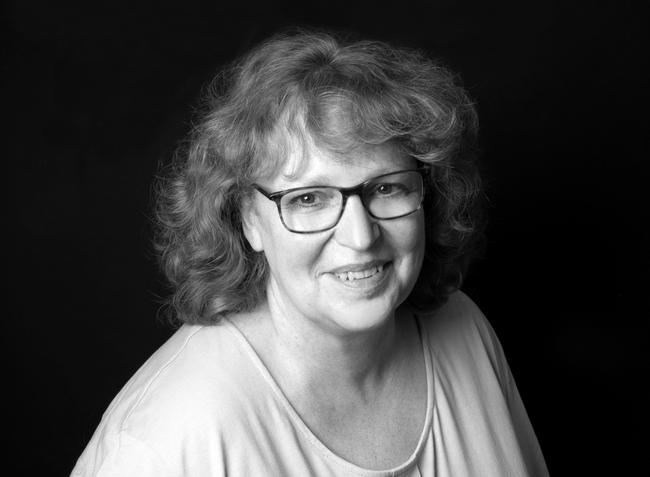 Christiane Krempel