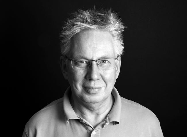 Hr. Joachim Gödke