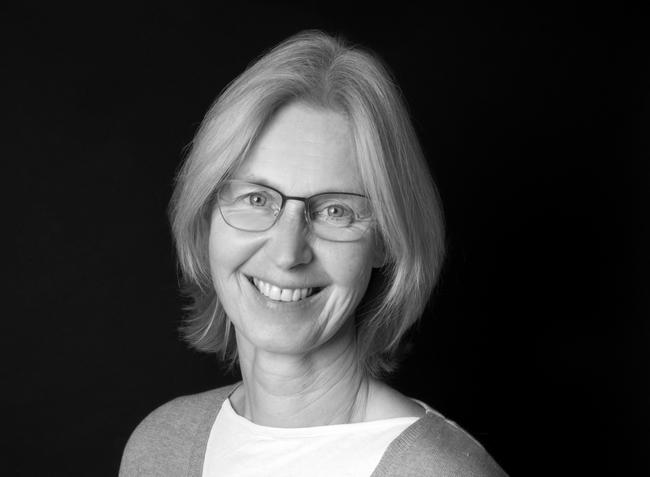 Dr. med. Sylke Meyer