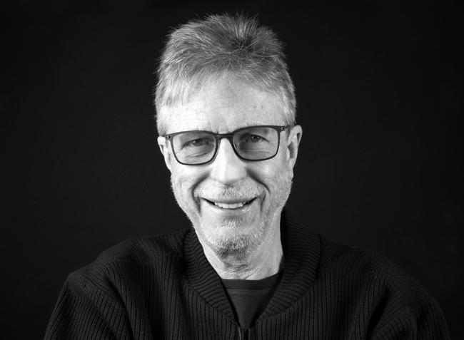 Dr. med. Klaus-Dieter Kohtz