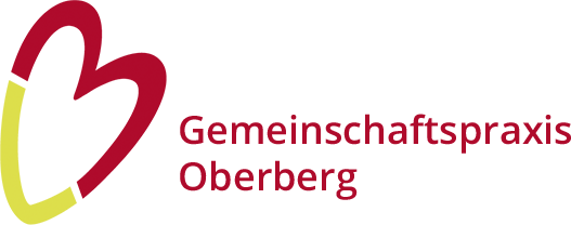 Gemeinschaftspraxis Oberberg
